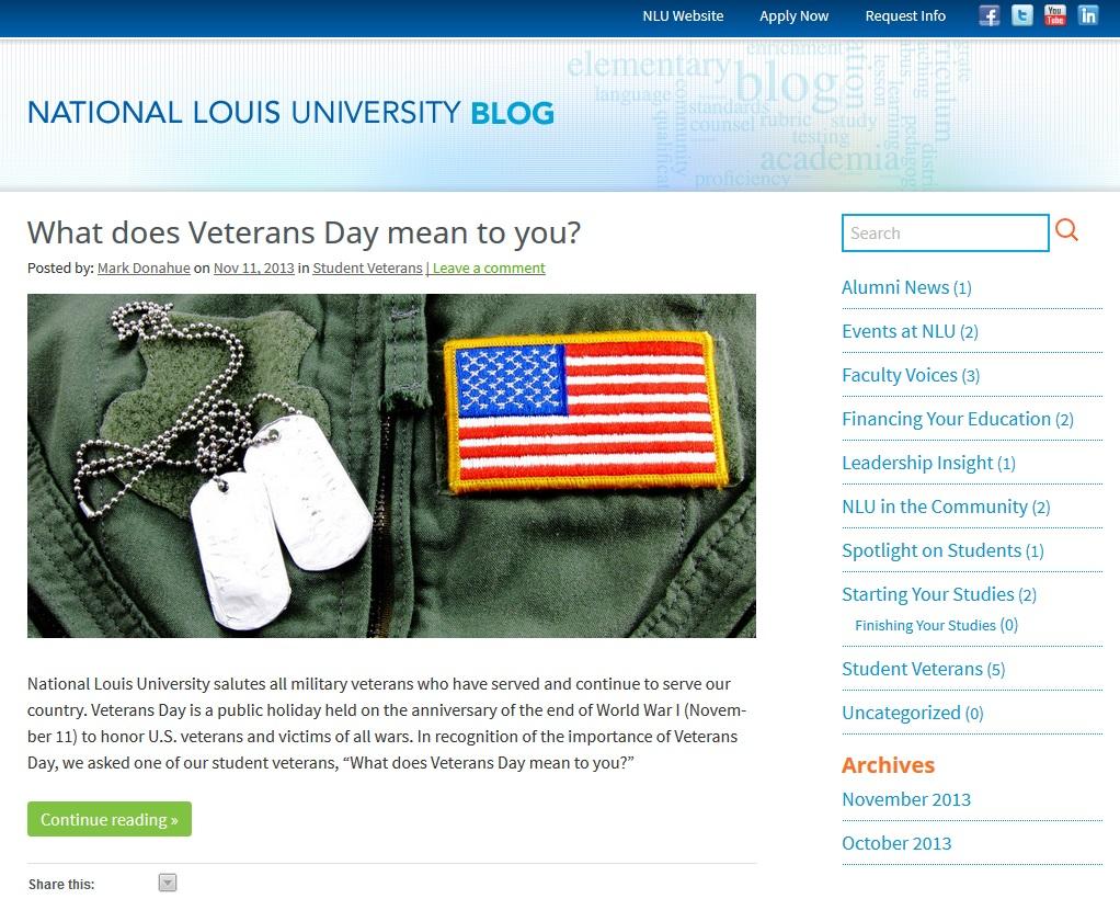 NLU_Blog